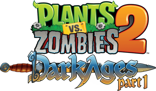 plants-vs-zombies-2-dark-ages-part-1-logo-001