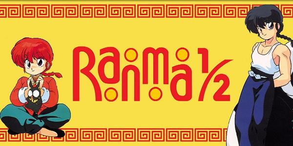 ranma-12-title