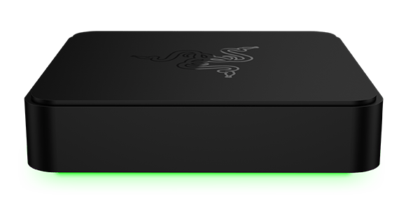 razer-micro-console-promoshot-001