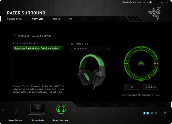razer-surround-screenshot-001