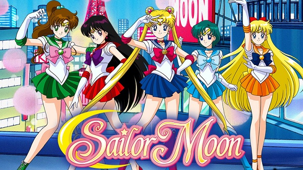 sailor-moon-season-1-promo-art