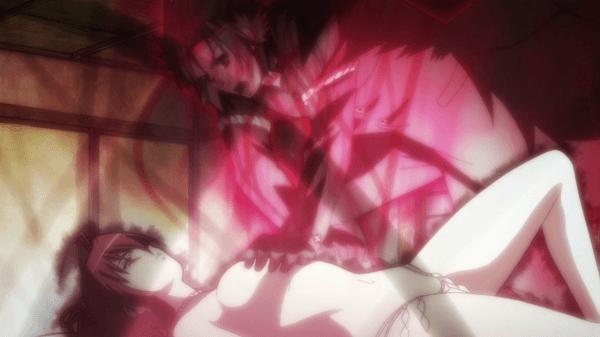 samurai-bride-screenshot- (3)