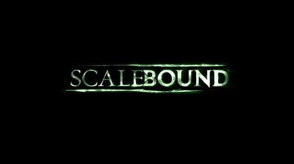 scalebound-title