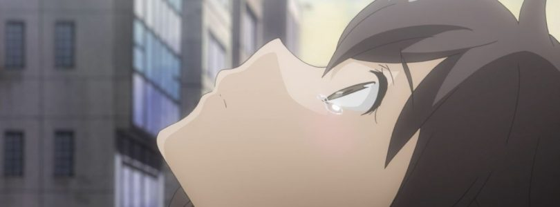 selector infected WIXOSS Episode 11 Impressions