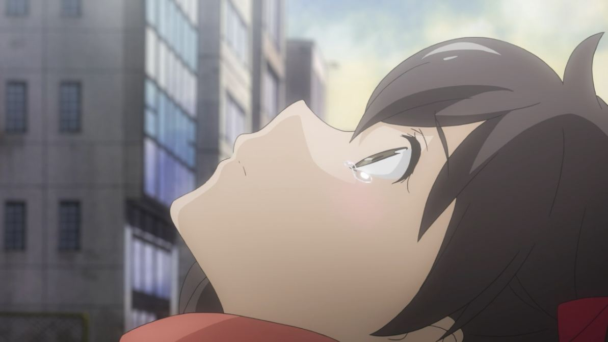 selector-infected-WIXOSS-Episode-11-01