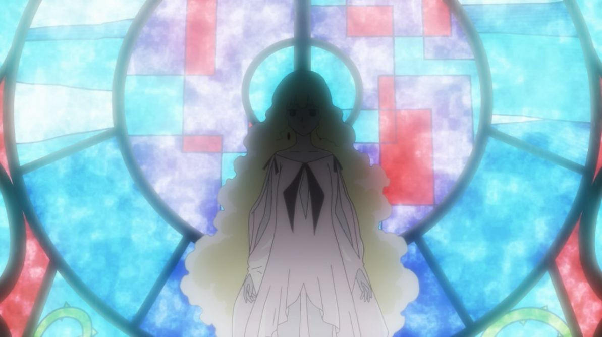 selector-infected-WIXOSS-Episode-11-02