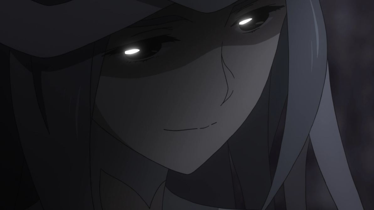selector-infected-WIXOSS-Episode-12-04