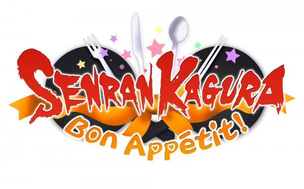 senran-kagura-bon-apetit-logo