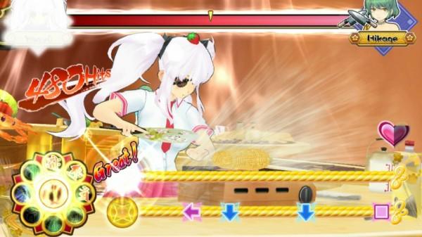 senran-kagura-bon-apetit-screenshot-02