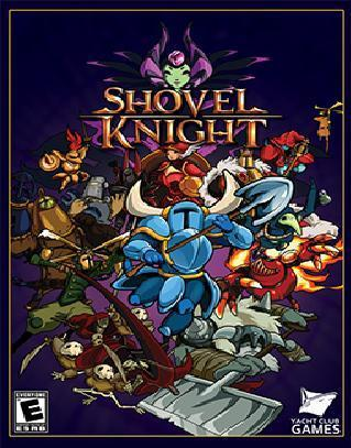 shovel-knight-boxart-02