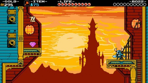 shovel-knight-screenshot-02