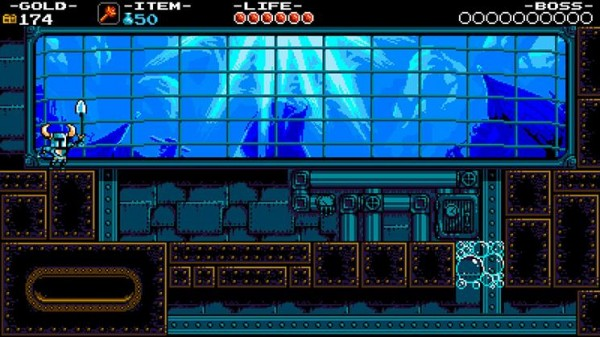 shovel-knight-screenshot-03