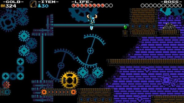 shovel-knight-screenshot-05