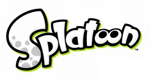 Splatoon is Nintendo's New Online Shooter for the Wii U