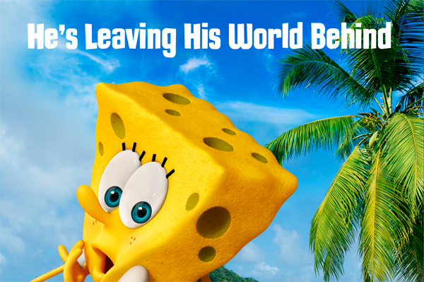 spongebob-movie-sponge-out-of-water-poster-03