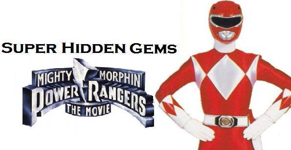 super-hidden-gems-logo-03
