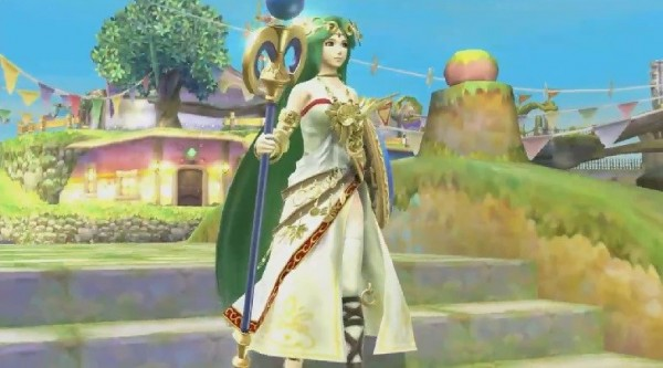 super-smash-bros-3ds-palutena