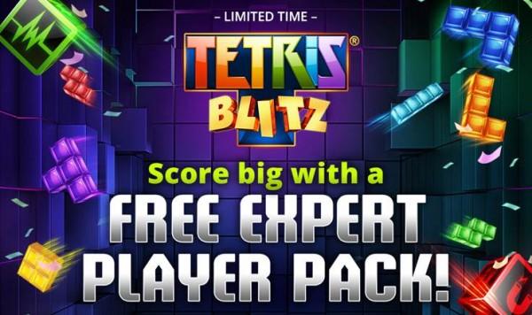 tetris-blitz-promo-art-001
