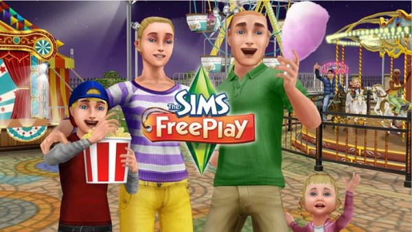 the-sims-freeplay-promo-art-001