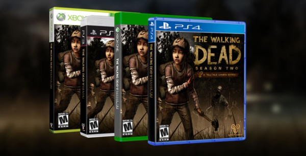 the-walking-dead-season-two-retail-cases