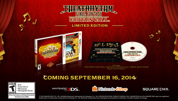 theatrhythm-final-fantasy-curtain-call-limited-edition