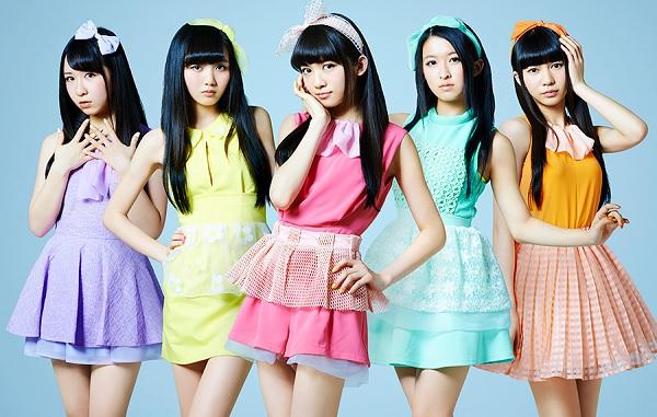 tokyo-girls-style-02