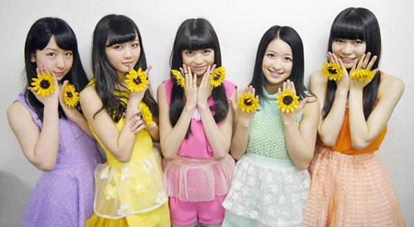 tokyo-girls-style-03