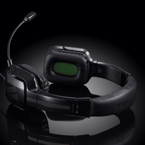 Mad Catz Announces Three New Headsets for Xbox One