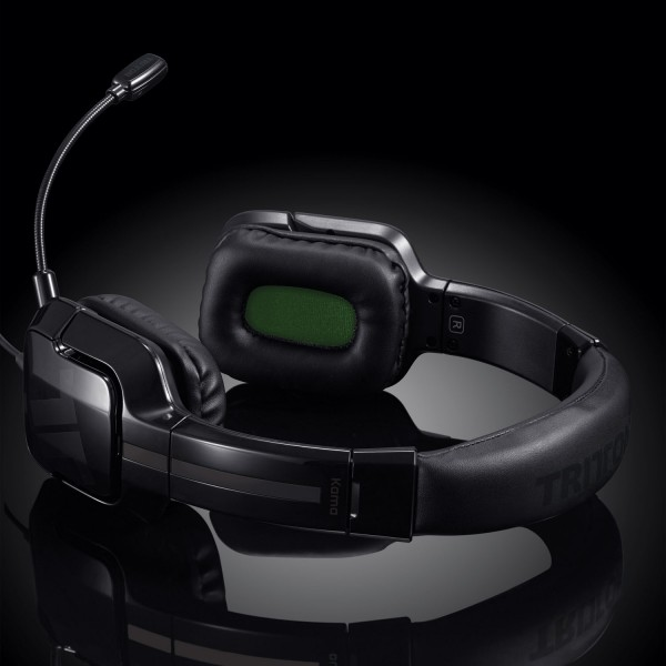 tritton-kama-promo-shot-001