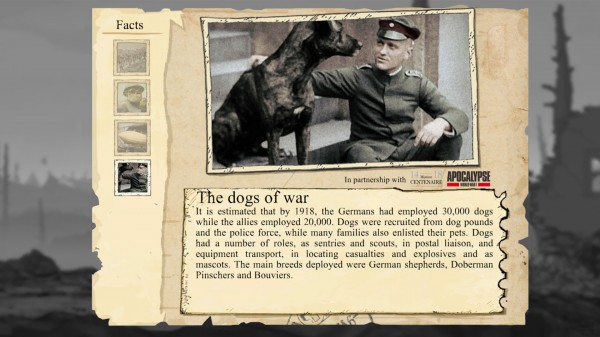 valiant-hearts-the-great-war-screenshot-001