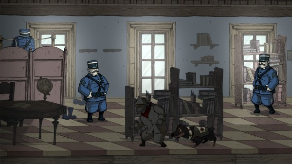 valiant-hearts-the-great-war-screenshot-002