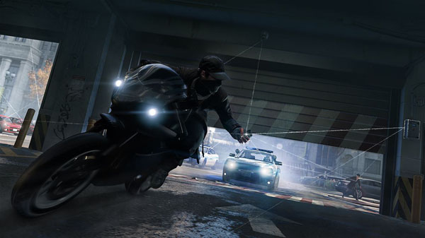 watch-dogs-screenshot-01