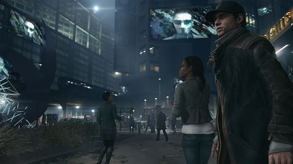 watch-dogs-screenshot-03