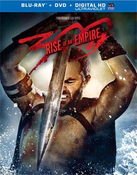 300-rise-of-an-empire-boxart-01
