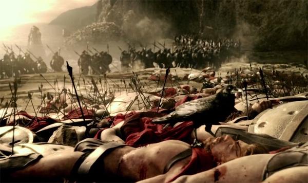 300-rise-of-an-empire-screenshot-04