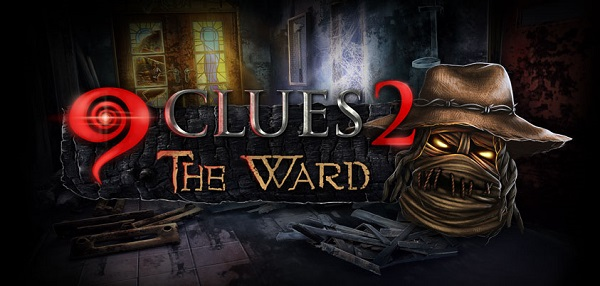 9-Clues-The-Ward-Picture-02