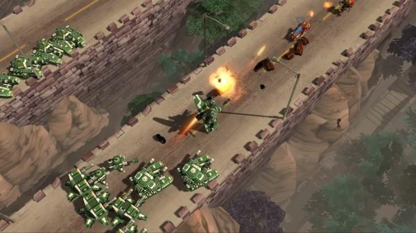 Airmech-arena-beta-screenshot-02