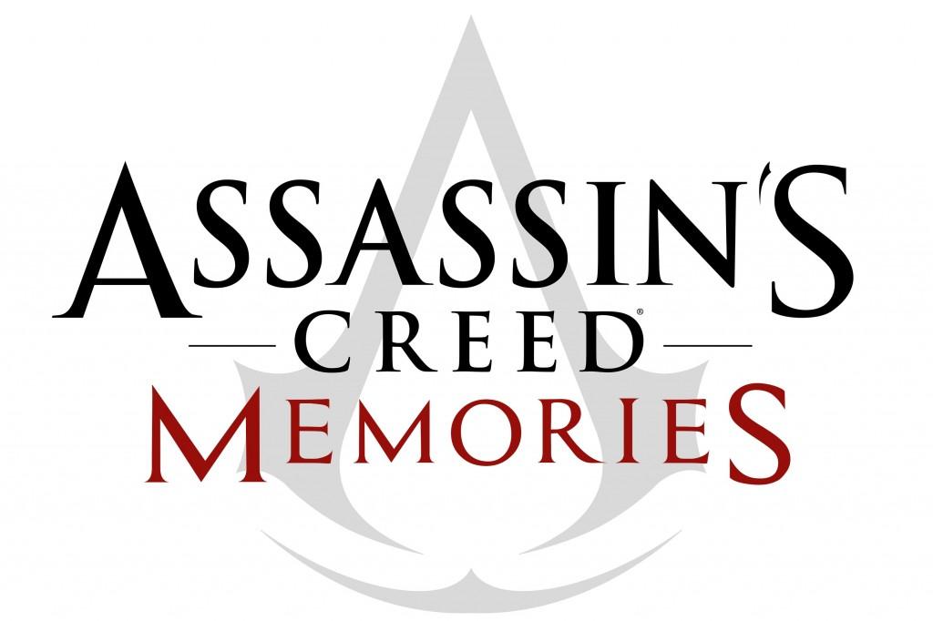 Assassin's-Creed-Memories-Logo-01