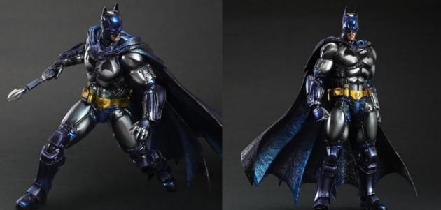 Batman-Arkham-Origins-Figure-Screenshot-1.0