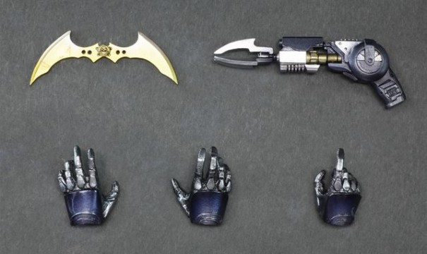 Batman-Arkham-Origins-Figure-Screenshot-2.0