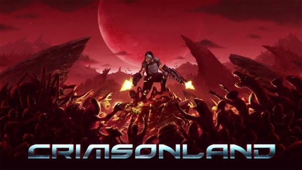 Crimsonland-Logo-01
