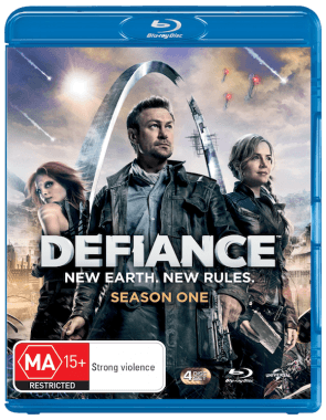 Defiance-BD-Boxart-01