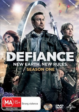Defiance-DVD-Boxart-01