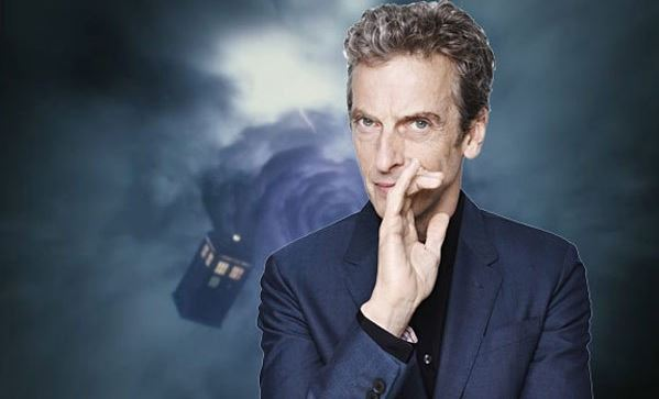 Dr-Who-Series-8-Peter-Capaldi