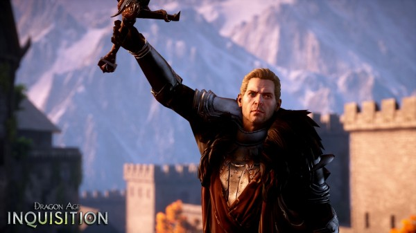Dragon-Age-Inquisition-Screenshot-06