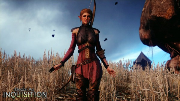 Dragon-Age-Inquisition-screenshot-43