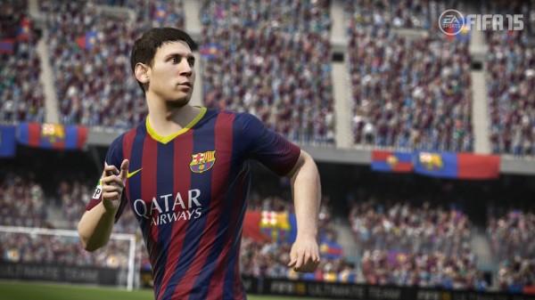 FIFA-15-Screenshot-01