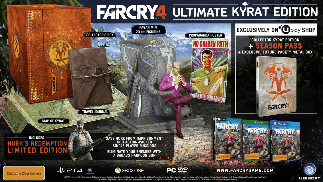 FarCry-4-Ultimate-Kyrat-Edition-AU
