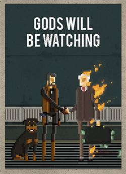 Gods-Will-Be-Watching-BoxArt