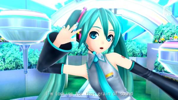 Hatsune-Miku-Project-Diva-F-2nd-eng-screenshot- (4)